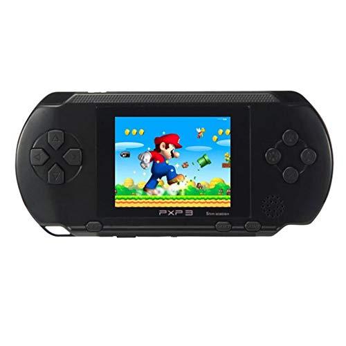 Nintendo 2ds Oder 3ds Für Kinder
